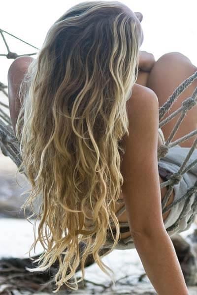 Beach-Hair-waves-2[1]