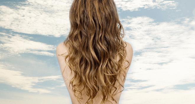 Beach-Hair-waves-6[1]