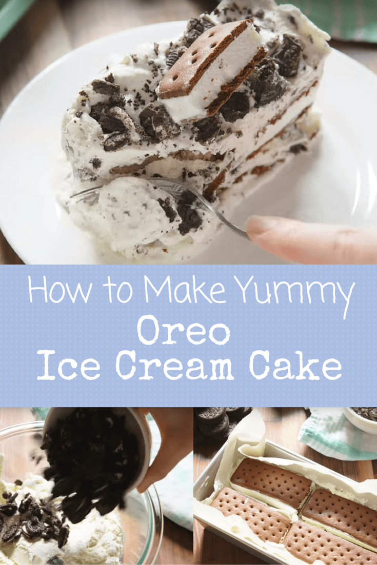How to Make Yummy