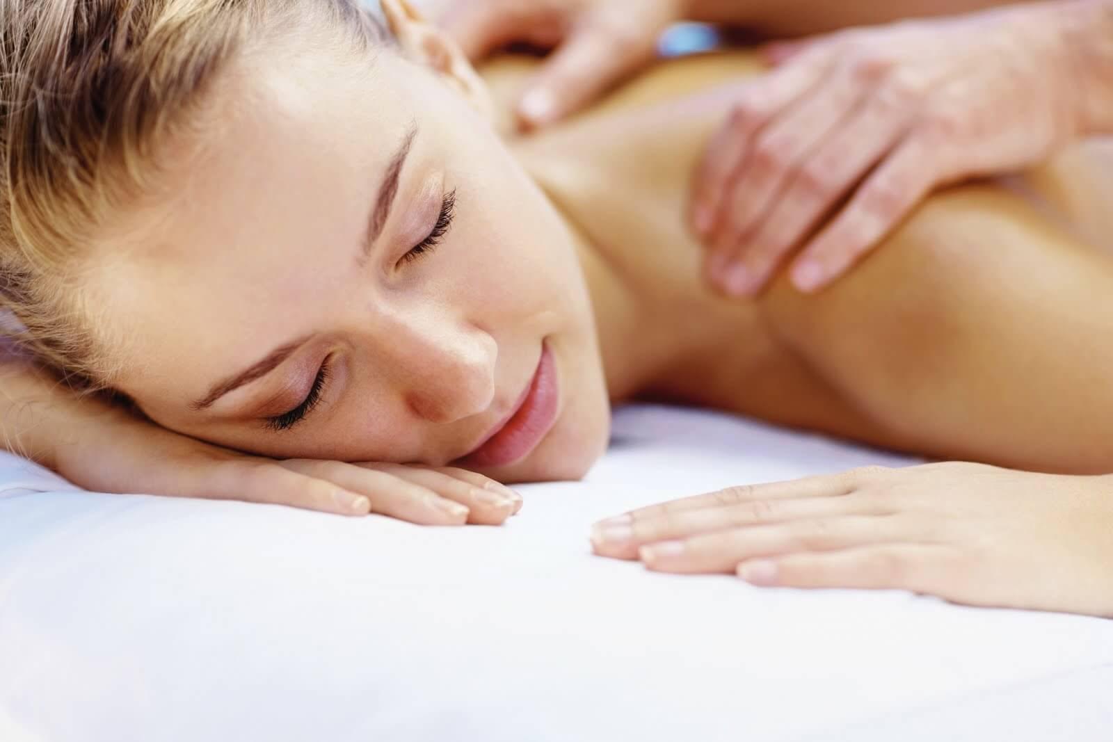 massage[1]